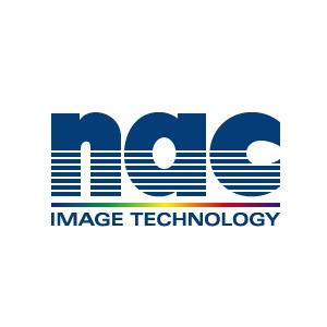ナックイメージテクノロジー | ...