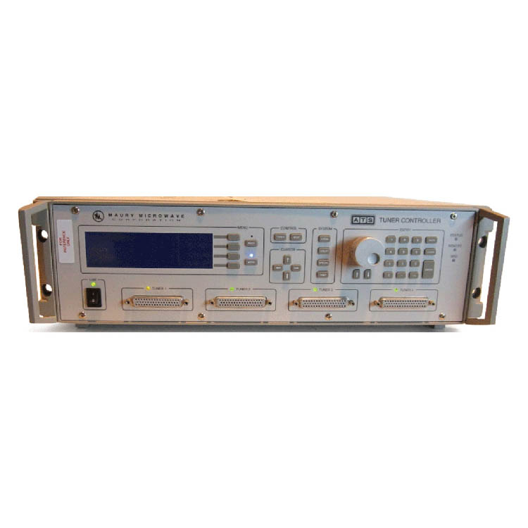 MT986C1100V1 TUNER CONTROLLER MAURY MICROWAVE