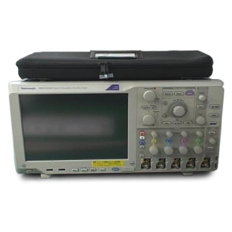 DPO5104B-OpPWR デジタル・オシロスコープ