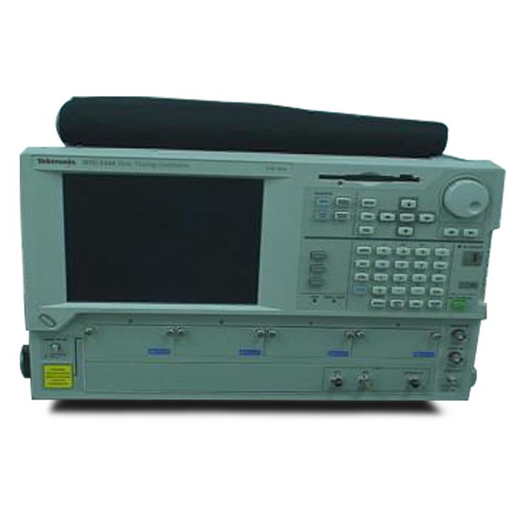 DTG5334 (HDMI Ver1.3) データタイミングジェネレータ