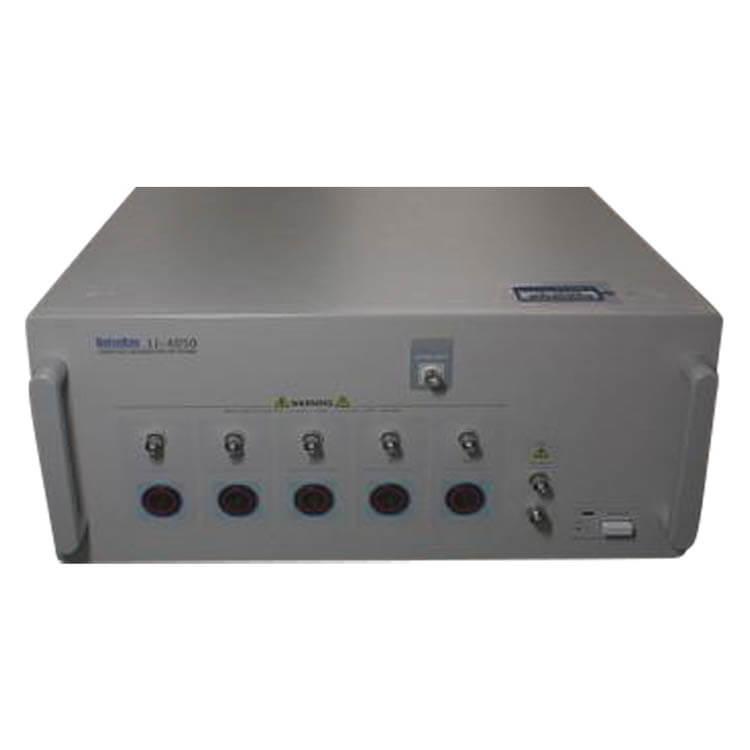 IJ-4050 重畳ユニット
