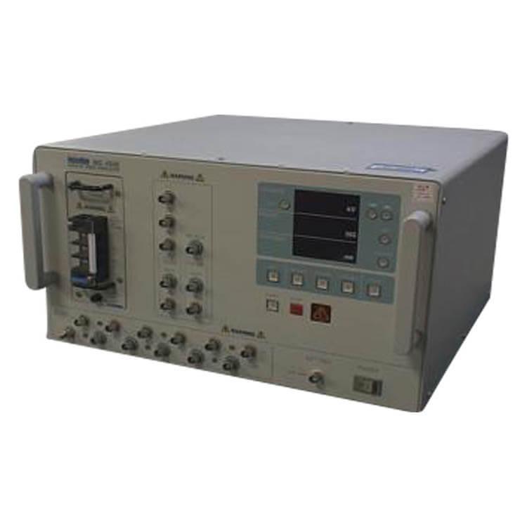 INS-4040 インパルスノイズシミュレータ