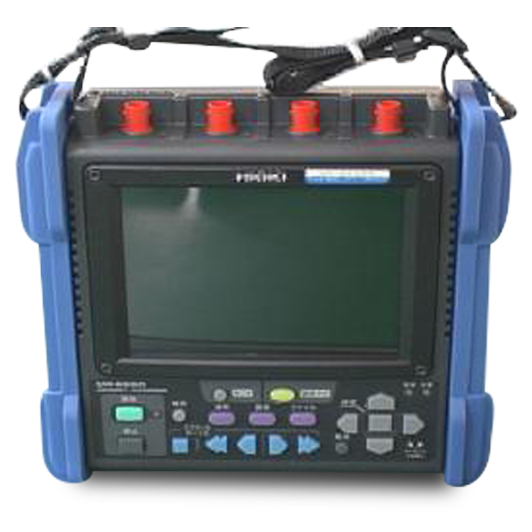 MR8880(MR9000,9830,Z1000,9197*4) メモリハイコーダ